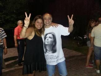 Marcelo Nadal