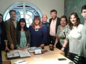 Consejo Escolar de Ituzaingó