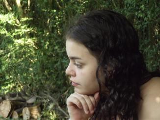 Luciana Tremul, víctima de un drama de abuso sexual cuando tenía 15 años