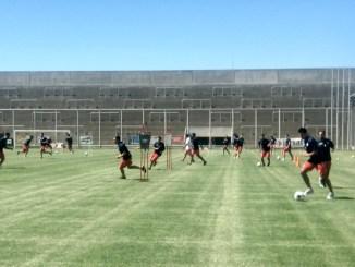 Deportivo Morón