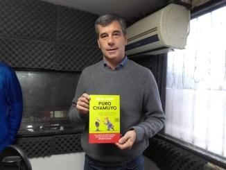 Miguel Bossio
