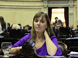 Juliana Di Tullio