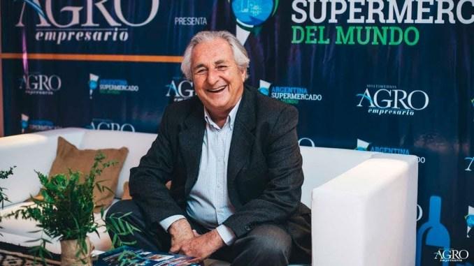 Jorge Srodek