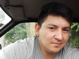 Policía mató a vecino en Moreno