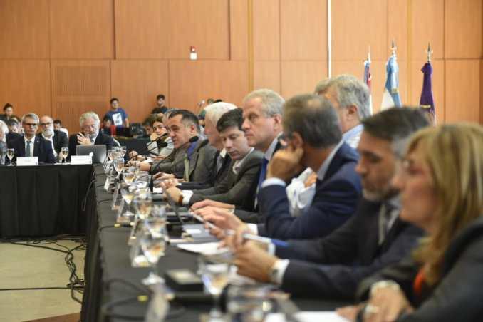 Consejo Interuniversitario Nacional