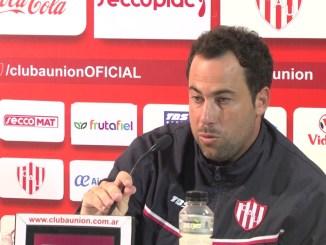 Juan Pablo Pumpido