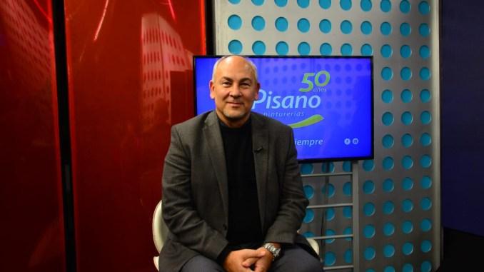 Roberto Altarrui