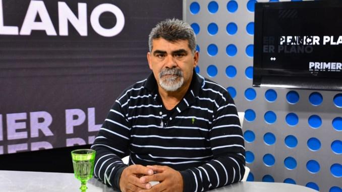 Rolando Ávalos