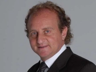 Sergio Gendler