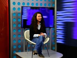 Marisol Merquel