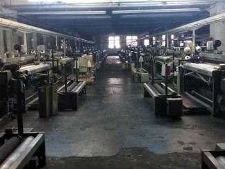 Textil Ibero Americana