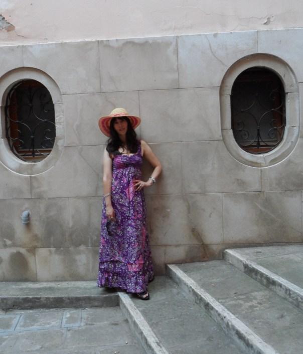 Italy-Venice 2013 272 (209)