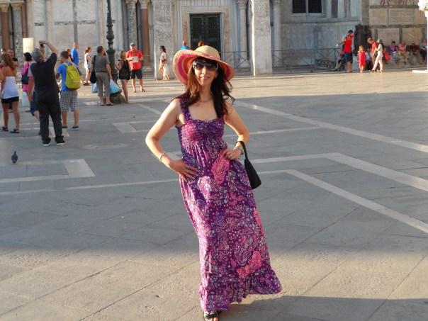 Italy-Venice 2013 272 (218)