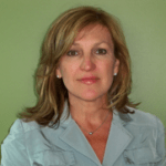 Jill Fairbrother 150x1501 Ketchum Public Relations Canada Named AOR For Newell Rubbermaid