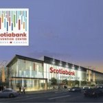 Scotiabank Acquires Naming Rights To New Convention Centre In Niagara Falls