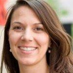 Annemarie Gerber Headshot 150x150 Ketchum Makes Promotions On Their Digital & Social Media Team