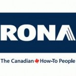 Rona 150x150 MSL Canada Selected as Public Relations Agency of Record for RONA