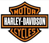 Harley Davidson Wants You To Live The Dream