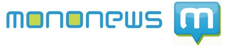 mononews The Little Engine That Could, mononews Wraps 2nd Year With 68% Increase In Client Sign Ups