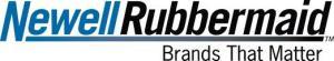 Ketchum Public Relations Canada Named AOR For Newell Rubbermaid