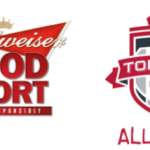"Toronto FC Fans Can Be ""Good Sports"" With New Budweiser Partnership"