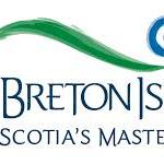 Destination Cape Breton Selects Siren Communications As PR Agency Of Record