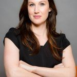 Jennifer Elias 150x150 WIND Mobile Names Veritas Communications As PR AOR