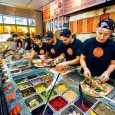 Who doesn't like a good pizza? There is a newfast-casual concept calledBlaze Fast-Fire'd Pizza which is coming to Canada, and specifically Toronto as part of the brand's international expansion. As...