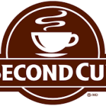 Re-Branding Not Enough As Second Cup Reports Q2 Loss