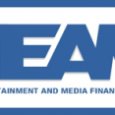 Entertainment and Media Finance Group (TEAM) has given the news to Ireland + Hall Communications that the Toronto-based boutique public relations and communications agency's contract has been renewed.
