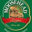 Moosehead Breweries has signed the ink on a brand new agency relationship, they have selected Craft Public Relations