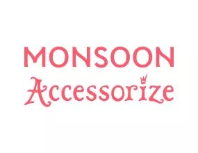 monsoon-accessorize