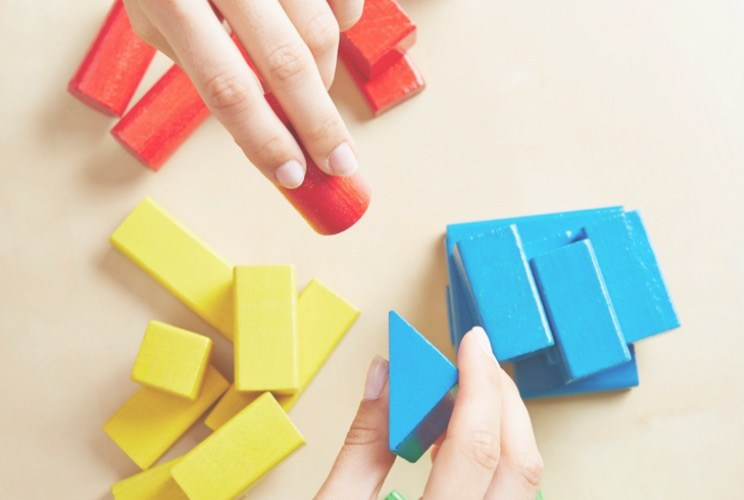 10 Best Educational Toys