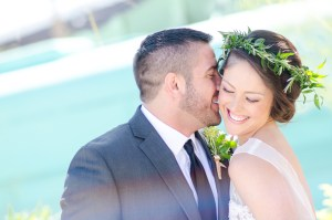 2016 Aruba Wedding Photographers Prinsz Photography-7879
