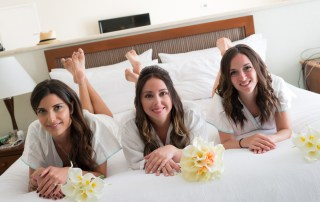 Aruba Photographers Wedding Destination