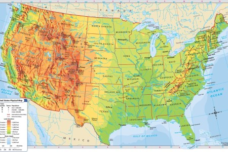 edi628 physical over ah1 m001 geography map europe y4hg mapequator ojei2ey united states physical features map 184218
