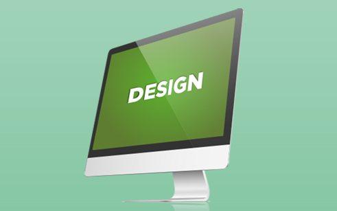 Graphic Design In Colchester
