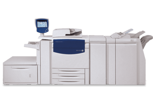 photocopying-and-printing
