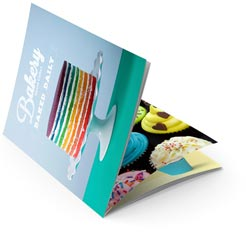 Catalog Printing Services Online   Catalogs Printed and Mailed printed catalog