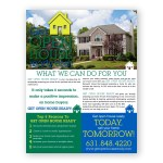 Get Open House Ready