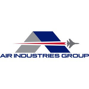 Air-Industries-Logo
