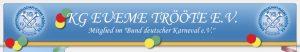 KG Eueme Trööte Logo