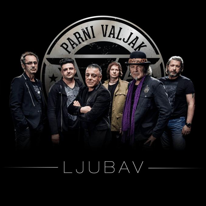parni-valjak-ljubav-artwork