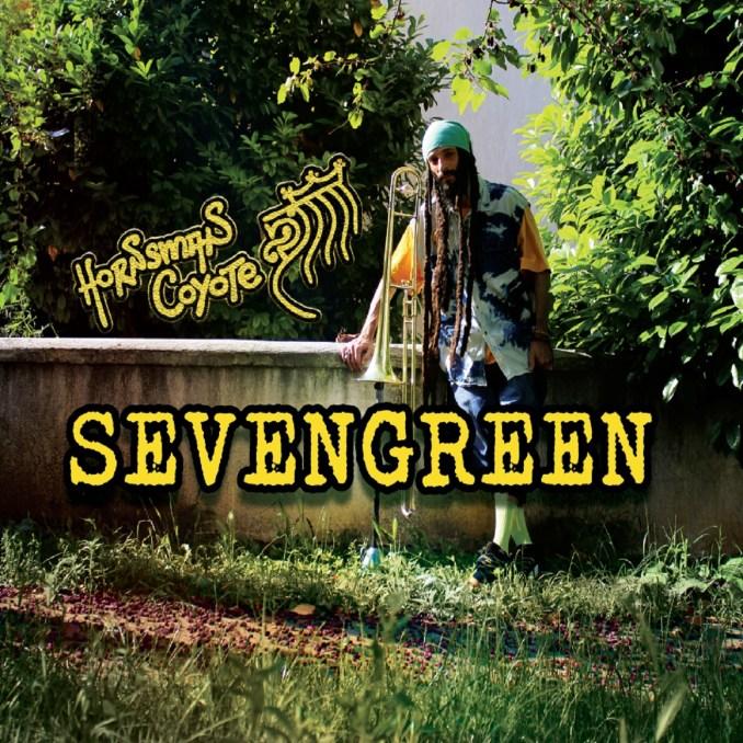 Hornsman-Coyote-Sevengreen