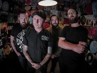 The-Rumjacks-band_a2