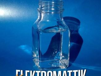 Elektromattik omot