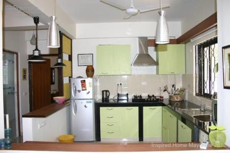 kitchen cabinets india amelia 71