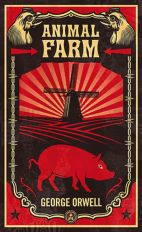 animal-farm-cover