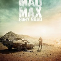 Mad Max: Road Fury