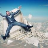 Trzy podstawowe dokumenty, które musisz przygotować, gdy szukasz finansowania. Blog. Private Equity Consulting. Mariusz Malec